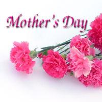 sermon_mothersday