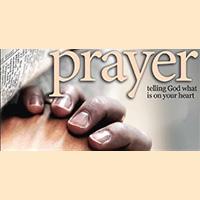 sermon_prayer