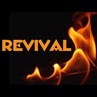 sermon_revival