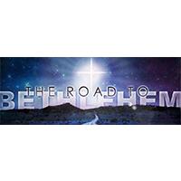 sermon_roadtobethlehem