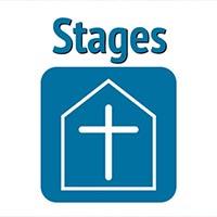 sermon_stages