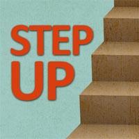 sermon_stepup