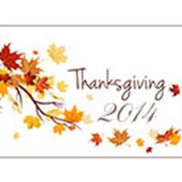 sermon_thanksgiving2014