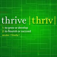 sermon_thrive2