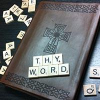 sermon_thyword