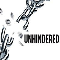 sermon_unhindered