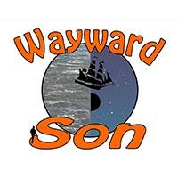 sermon_waywardson