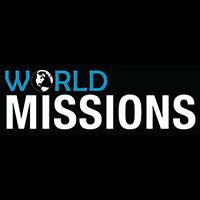 sermon_worldmissions