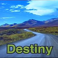 Destiny_sermon_sm