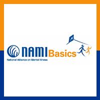 NAMI_200x200