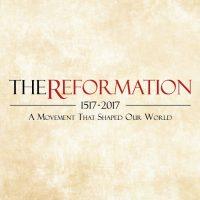 ReformationIG_Title