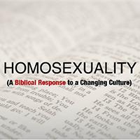 sermon_Homosexuality_2