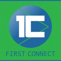 FirstConnect_InstagramIcon