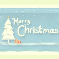 Christmas2015_Instagram