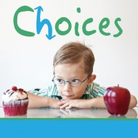 Choices_Insta-01