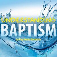 Understanding Baptism_Icon-01