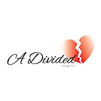 ADividedHeart_Insta