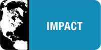 Impact_Button