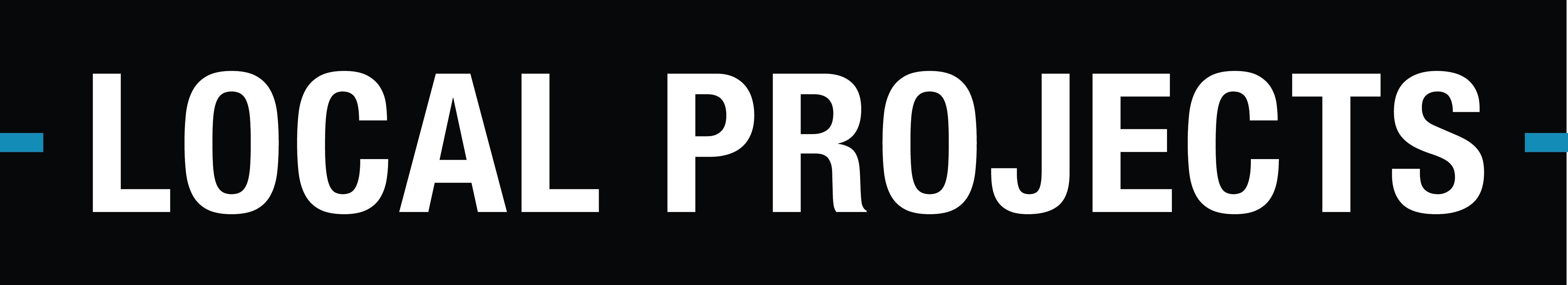 LocalProgectsHeader-01