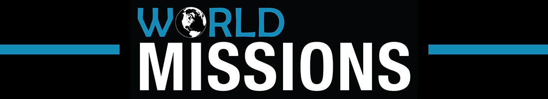 missions_header