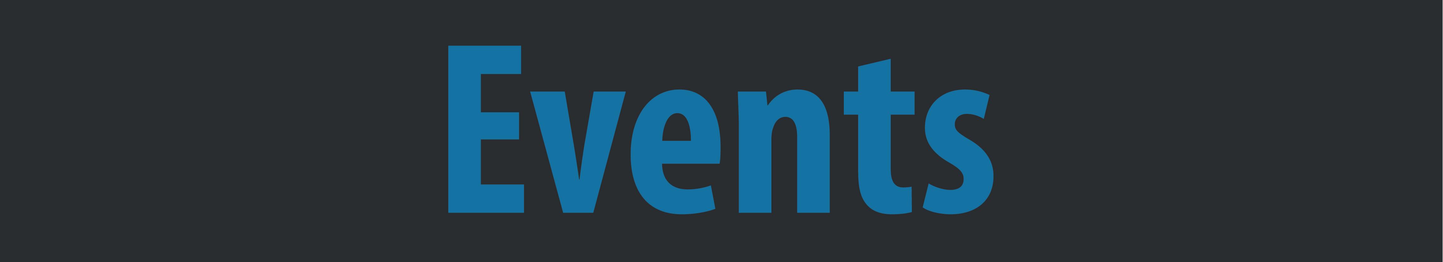 eventssummary_header-01