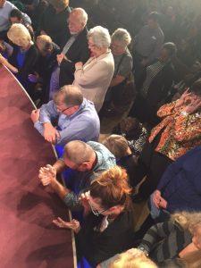 altar-prayer-3