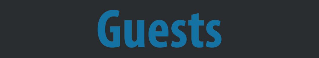 Guests_Header-01