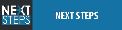 NextSteps_Buttons