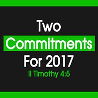 TwoCommitments_200x200