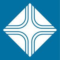 WhiteDimond_BlueBG_FBC_Logo-01