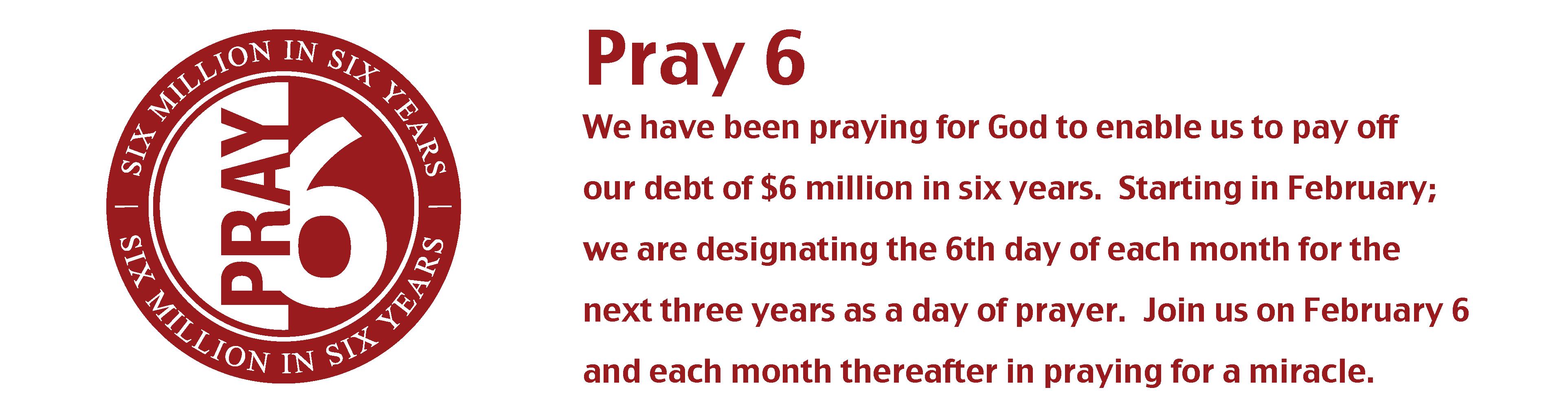 Pray6_SubHeader-01