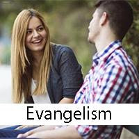 Evangelism_Sermon_SM