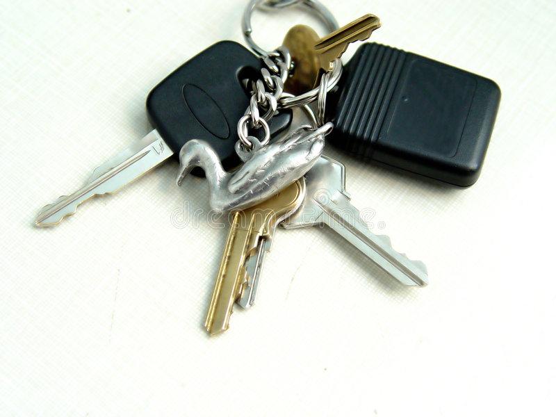 Image result for image of set of keys