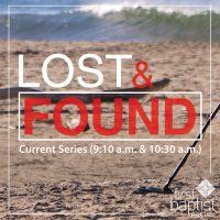 LostAndFound_IG-01