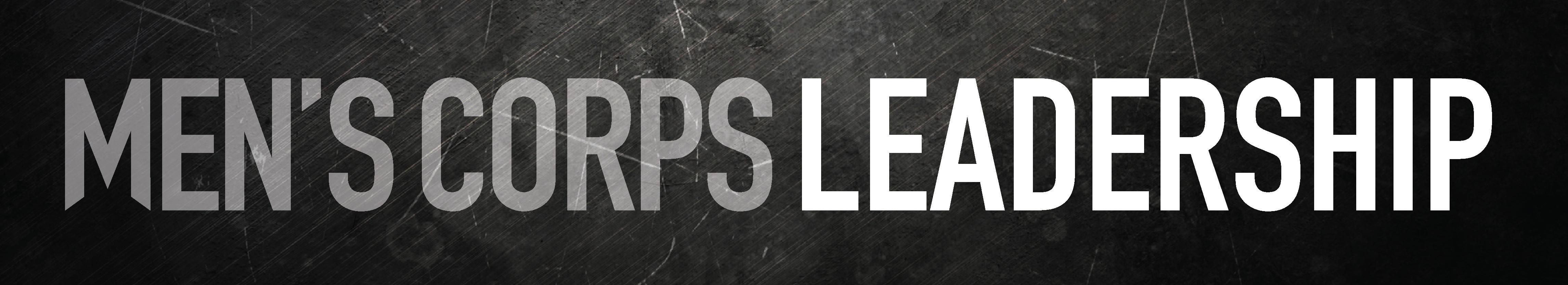 LeadershipHeading-01