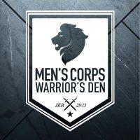 Men's_WebPics-08