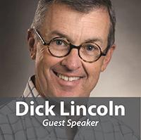 DickLincoln_sermon-sm