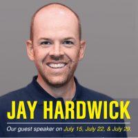 JayHardwick_IG-01