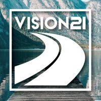 Vision21_IG-03