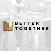 BetterTogether_IG-03