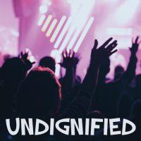 UndignifiedIG-01