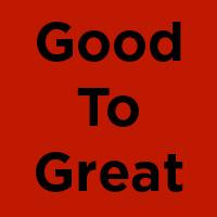 GoodToGreat_sermon
