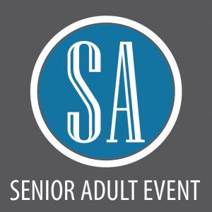 SA_Event-01