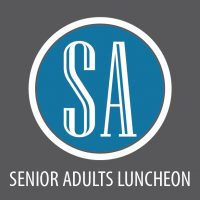 SA_Luncheon-01