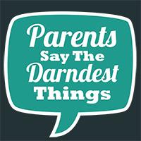 ParentSayings_sermonicon