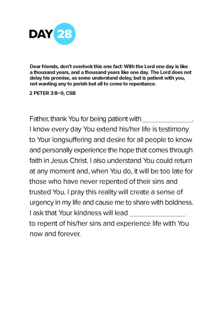 whos-your-one-prayer-guide_Page_30