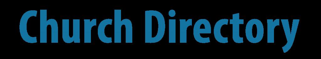 Directory-01