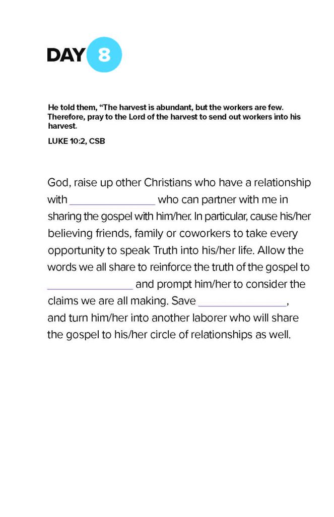 whos-your-one-prayer-guide_Page_10