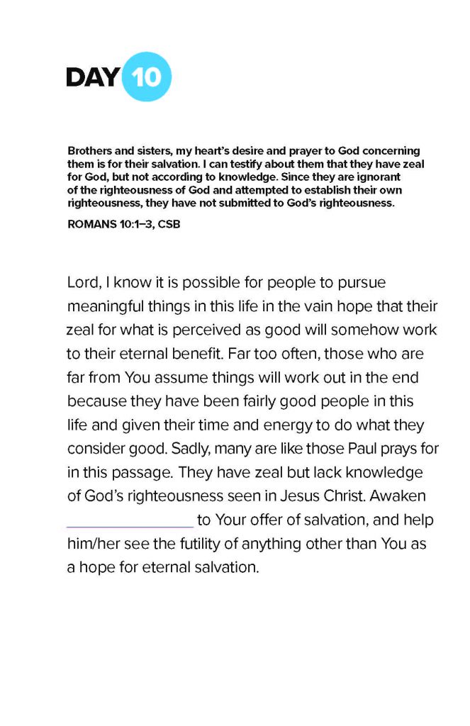 whos-your-one-prayer-guide_Page_12