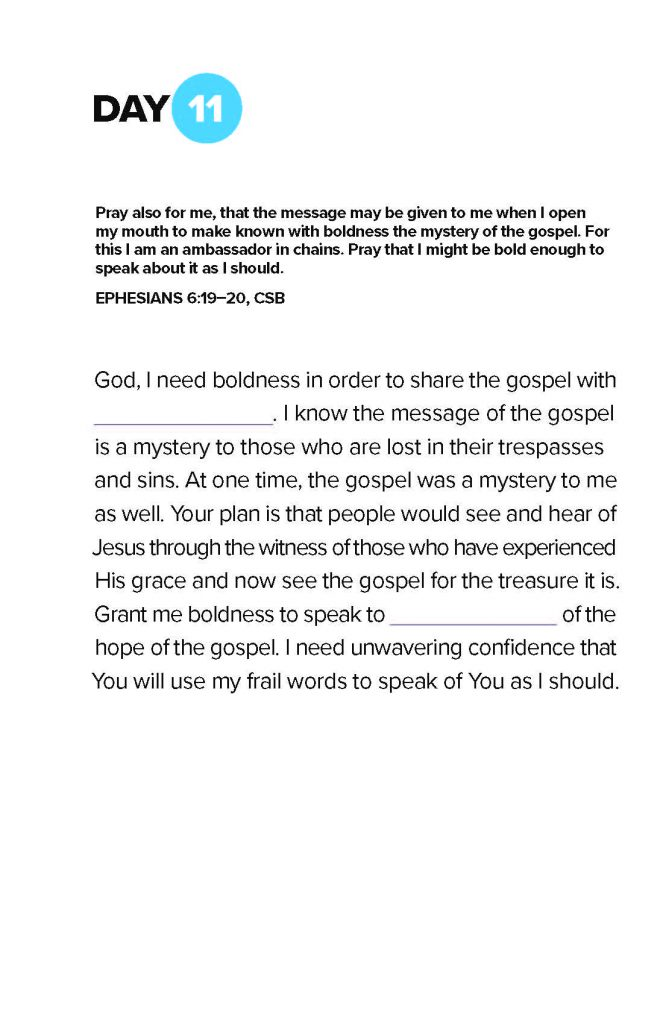 whos-your-one-prayer-guide_Page_13